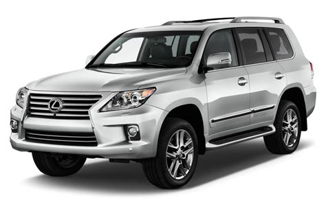 toyota lexus 2015 2015 lexus lx570 reviews and rating motor trend