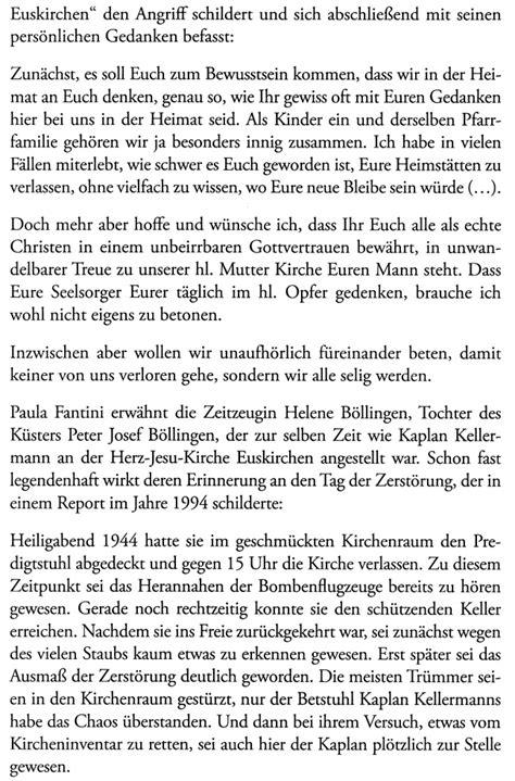 Hans Dieter Arntz