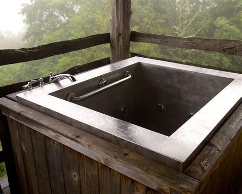 japanese bathtub uk japanese soaking tubs uk glamorous bathroom soaking