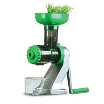 best juicer for the money what s the best juice for the money here are the best