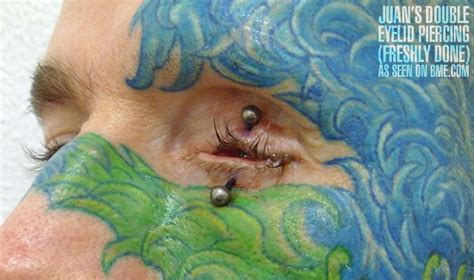 tattoo aftercare products philippines juan s double eyelid piercing bme tattoo piercing and
