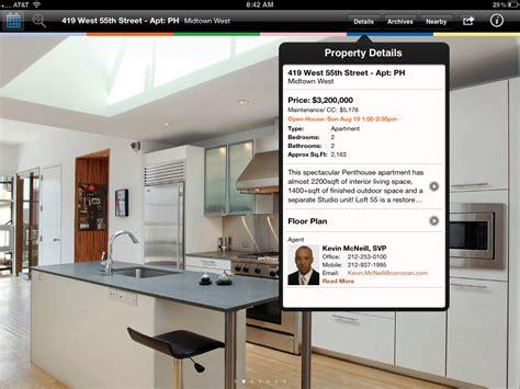 kitchen design tool ipad 100 kitchen design tool ipad gray kitchen planner