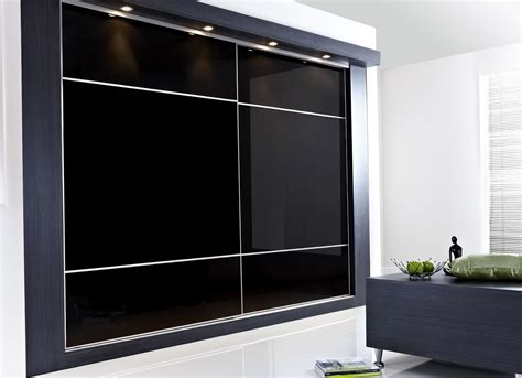 sliding door for bedroom bedroom wardrobe closet sliding doors home design ideas