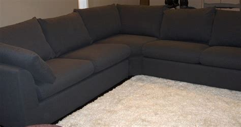 leather sectional sofa covers best 25 sectional