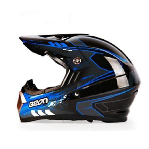 safest motocross helmet ece motorcycle safety helmet racing motocross helmets for