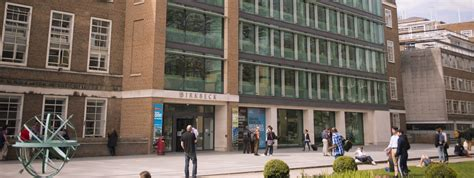 Birkbeck Mba by Oncus Iec Abroad