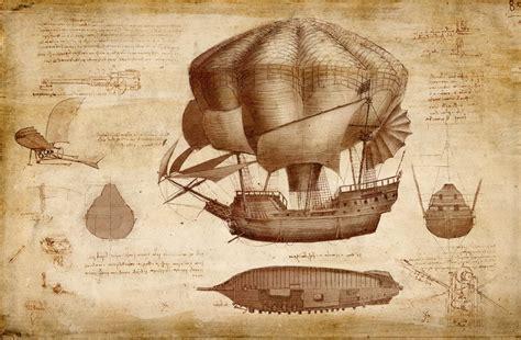 leonardo da vinci biography flying machine leonardo da vinci inventions flying machine the