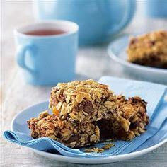 low sugar so simple 100 delicious low sugar low carb gluten free recipes for clean and living healthy books 1000 images about flapjack on flapjack recipe