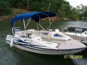 lowes ky 2007 lowe tahiti 190 powerboat for sale in kentucky