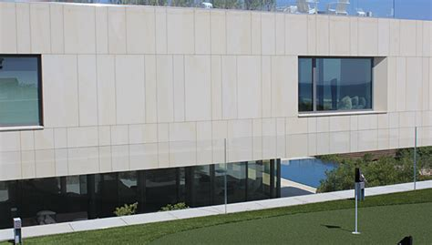 Innovative Home Design Inc by Limestone Creates One Of A Kind Residential Design 2014