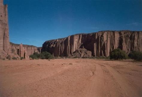 la rioja province argentina junglekey com image province of la rioja photos featured images of province of la rioja cuyo tripadvisor
