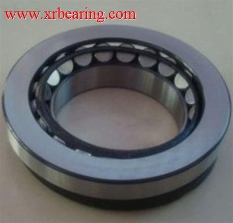 Spherical Roller Bearing 29412 M Asb thrust spherical roller bearings