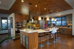 kitchen centre island designs cultivated tastes 1859 oregon s magazine