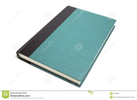 pictures in a book closed book royalty free stock photos image 1612898