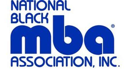 Black Mba Association Houston by National Black Mba Association Inc Announces Conference