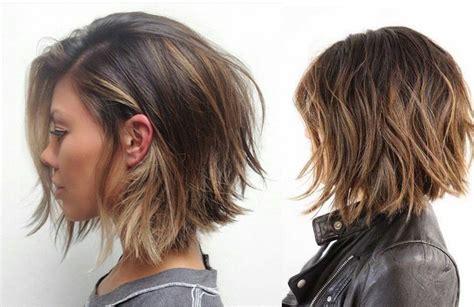 modne frizure za 2017 frizure koje su postale hit zahvaljujući supermodelima