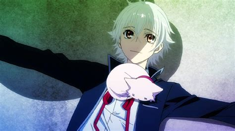 K Anime Wiki by Yashiro Isana K Project Wiki A Database About The K