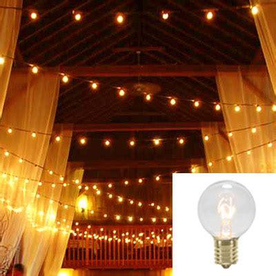 lights bend oregon globe lighting bend oregon lighting ideas