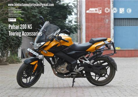 pulsar 200 ns modified newhairstylesformen2014 com pulsar 200 new model 2014 newhairstylesformen2014 com