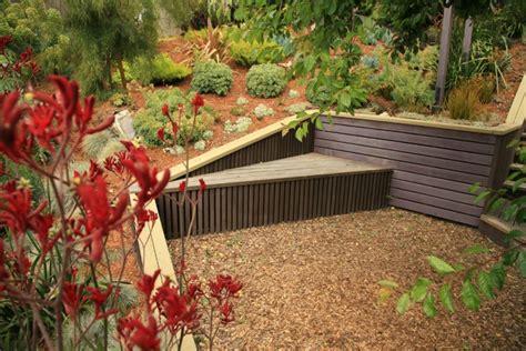 Sitzplatzgestaltung Garten by Gestaltungsideen F 252 R Kleine G 228 Rten 55 Bilder