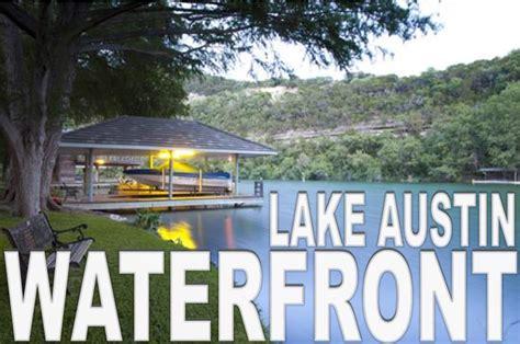 austin houses austin tx real estate west austin lake travis
