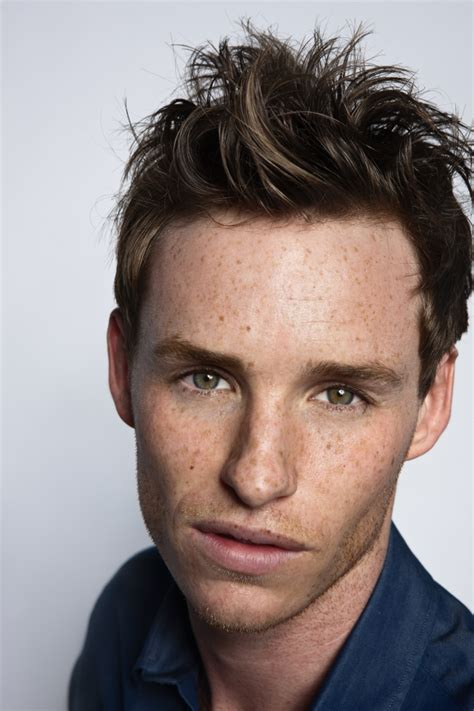 ed westwick weight height ethnicity hair color eye color eddie redmayne weight height ethnicity hair color eye color