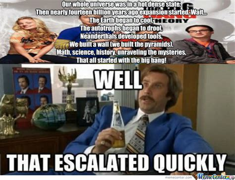 Big Bang Theory Memes - memes big bang theory image memes at relatably com