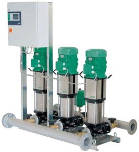 Mesin Pompa Booster Multistage Grundfos Cmb 1 36 Pm 1 15 heksa mandiri utama industry flood pumps spesialist wilo comfort