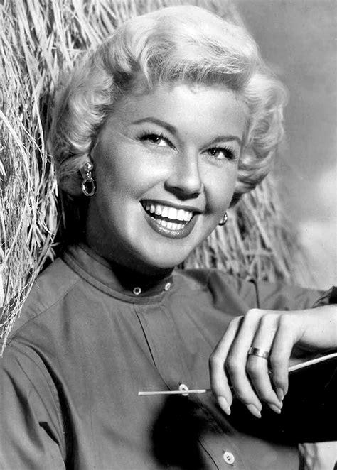 Doris Day Wikipedia