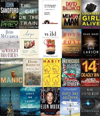 69books download free ebooks download new york times bestsellers june 07 2015