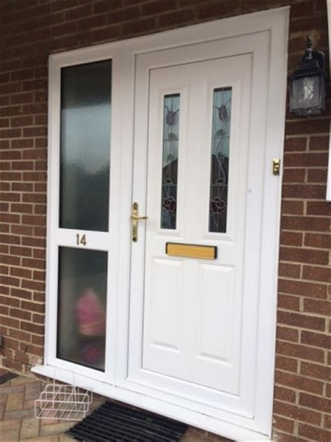 Replacement Door Glass Panels Replacement Windows And Doors
