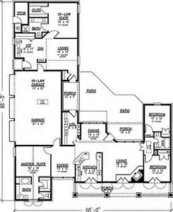 in law apartment house plans 25 best ideas about in law suite on pinterest bathroom