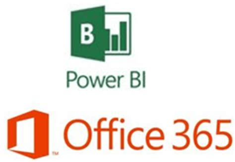differences between power bi and sharepoint bi sql