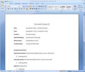 irb minutes template sle minutes template