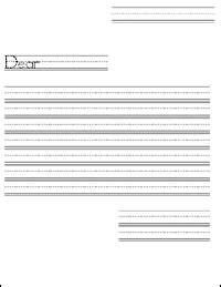 Business Letter Format Graphic Organizer 301 Moved Permanently