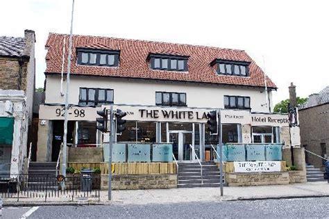 Edinburgh Mba Review by The White Edinburgh Scotland Hotel Reviews
