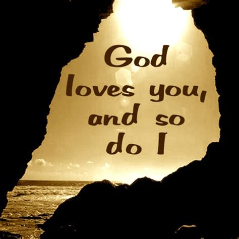 imagenes god love you god loves you quotes quotesgram