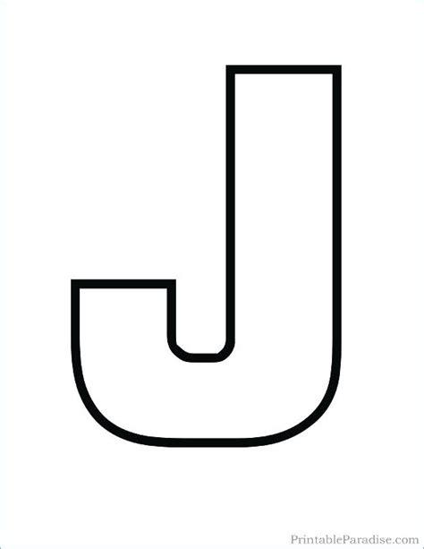 letter j template preschool letter h printable preschool name a template for