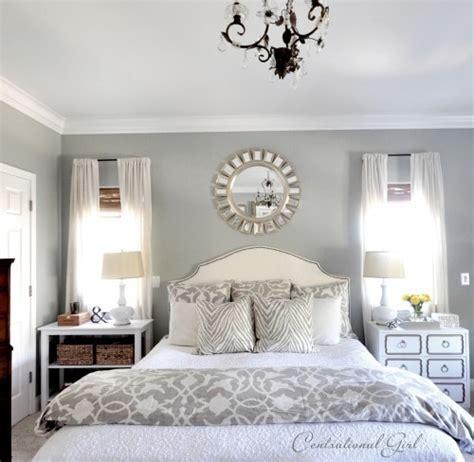 silver bedrooms silver bedding contemporary bedroom centsational girl