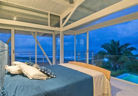 eco friendly beach house  costa rica modern house designs