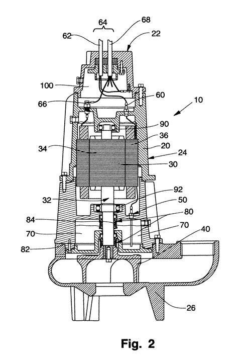 submersible parts diagram related keywords suggestions for submersible drawings