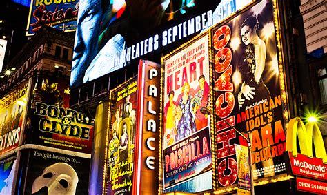 Broadway Lights by Welches Image Hat Broadway Lights Bewertungen