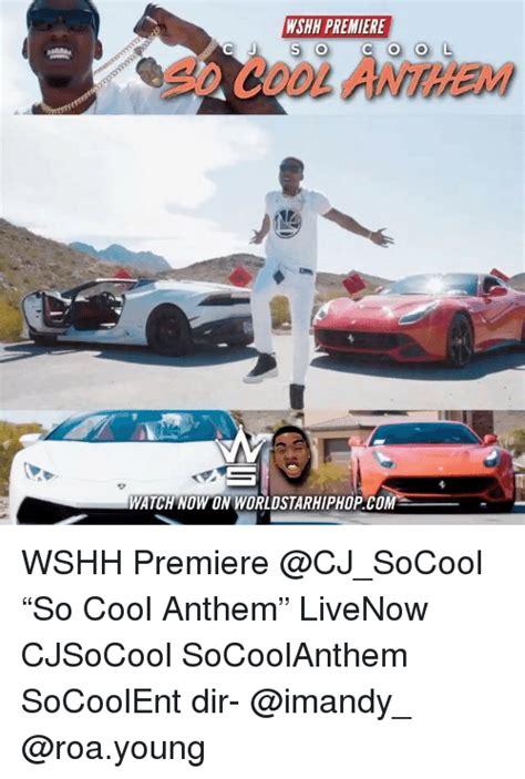 Worldstarhiphop Meme - wshh premiere 0 coolanthhem watch now on worldstarhiphopco