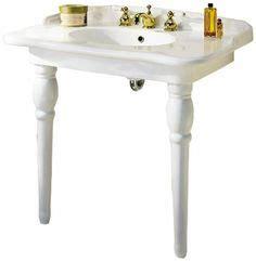 kohler sinks portland oregon 15 best powder room sinks images on bathroom