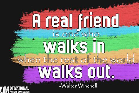 inspirational quotes about friendship and 25 friendship quotes images inspirational