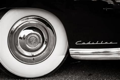 cadillac white walls 16 cadillac white wall tires