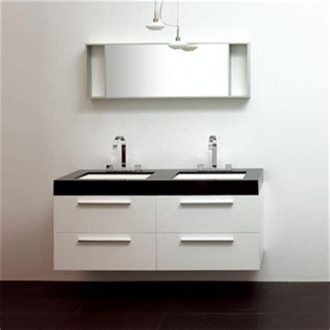 meuble salles de bain