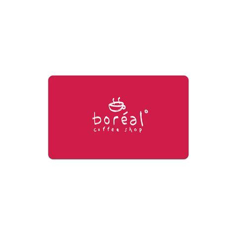 Gift Card Weight - shop merchandise gift card 20 chf bor 233 al coffee shop