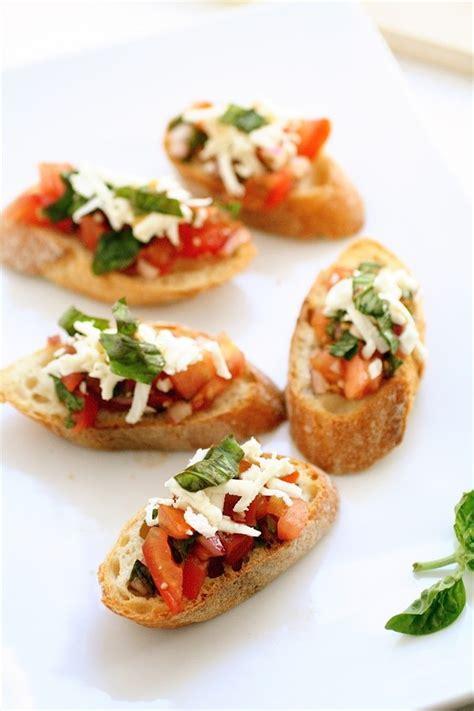 easy finger foods for easy finger food join the easy finger food revolution