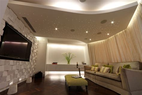 Theater Ceiling Design by Top 25 Home Theater Room Decor Ideas And Designs